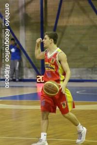 Roberto Bellomo , Cocuzza