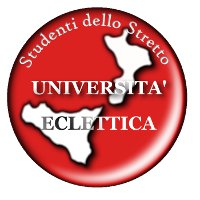 eclettica università