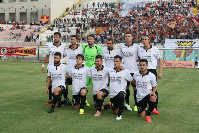 Messina Calcio