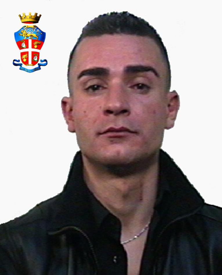 D'AMICO Bartolo