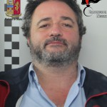 Marcello De Vincenzo