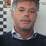 Francesco Gentiluomo