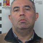 Antonino Inferrera