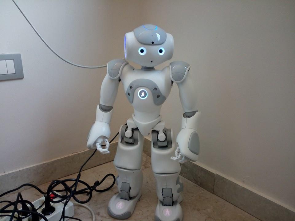 robot_autismo