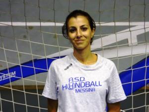 Clara Brunello