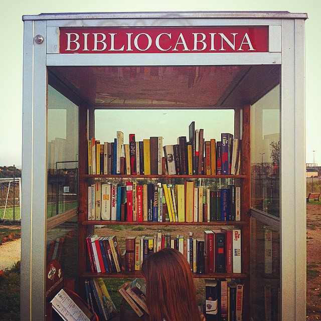 La-Bibliocabina-di-Torresina-a-Roma