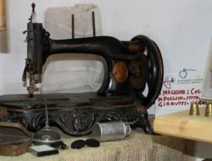 macchina_cucire