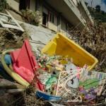Poggio dei Pini, Messina