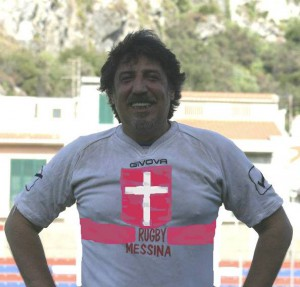Coach Capodici
