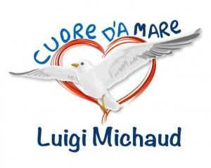 luigi_michaud
