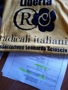 radicali_sciascia