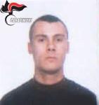Chiofalo Salvatore BPG 26.09.1989 (2)
