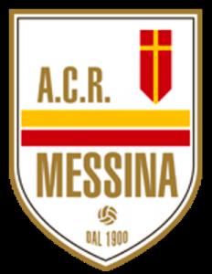 LogoAcrMessina