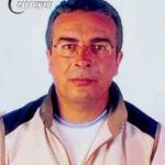 RAO Giovanni Castroreale 20.04.1961