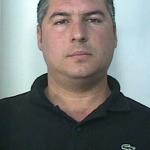 Trifirò Carmelo Salvatore BPG 11.05.1972