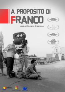 locandina-a-proposito-di-franco-con-premi