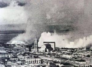 messina_bombardata