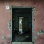 Baracche, Rione Taormina, Messina, Reportage, Sgombero, Casa,