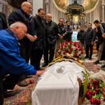 Funerali Mino Licordari 001