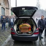 Funerali Mino Licordari 009