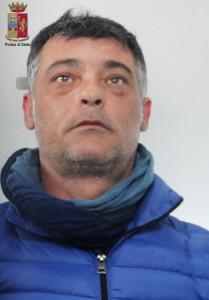 MAIURI Domenico