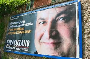 Paolo Siracusano