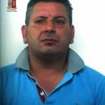 FAVAZZO Sebastiano