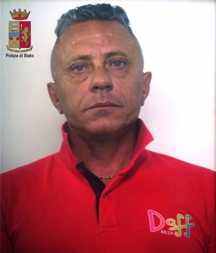 #Nebrodi. Attacco al clan Bontempo Scavo, 23 arresti TUTTI I NOMI