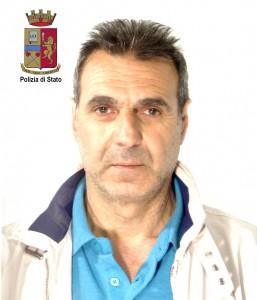 MARINO TINDARO