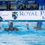 MESSINA vs bogliasco 2