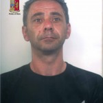 ROCCHETTA Massimo Salvatore