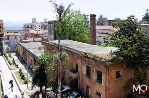 Villa De Pasquale 1