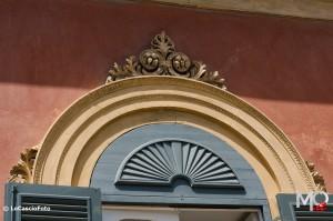 Villa De Pasquale 10
