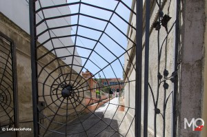Villa De Pasquale 15