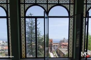 Villa De Pasquale 16