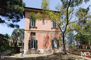 Villa De Pasquale 22
