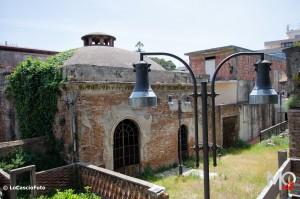 Villa De Pasquale 24