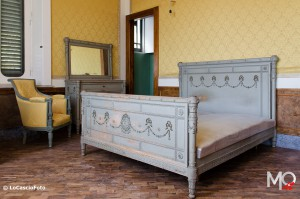 Villa De Pasquale 3
