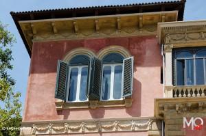 Villa De Pasquale 9