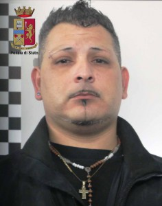 Carmelo Bombaci