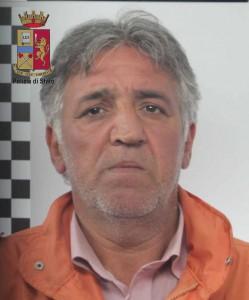 Giuseppe Cambria Scimone