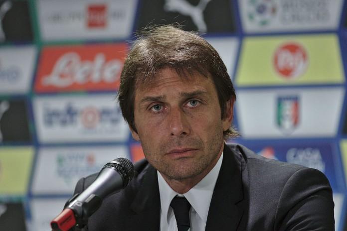 Nazionale, i 23 di Conte: out Jorginho e Bonaventura
