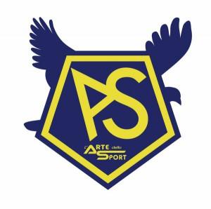 logo arte sport