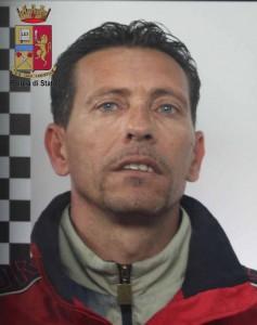 Gaetano Nostro