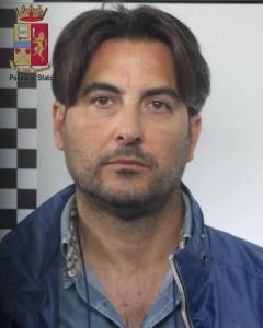 Pietro Santapaola