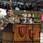 Cerimonia rientro Afghanistan Brigata Aosta19
