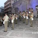 Galà apertura Taormina film fest a Messina02