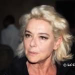 Galà apertura Taormina film fest a Messina04
