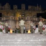 Galà apertura Taormina film fest a Messina09