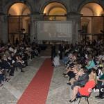 Galà apertura Taormina film fest a Messina11